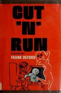 Cut 'n' Run