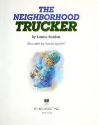 Neighborhood Trucker