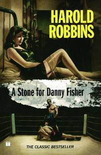 A Stone For Danny Fisher