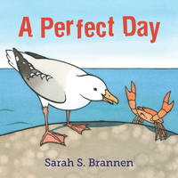 image of A Perfect Day