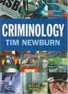 image of Criminology (Volume 1)