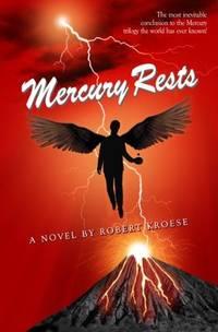 Mercury Rests
