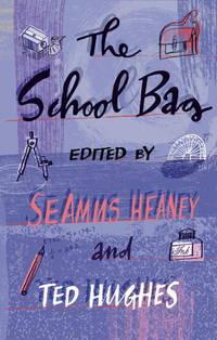 The School Bag