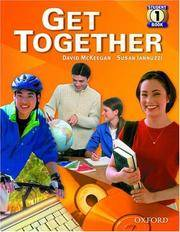 Get Together: Student Book 2