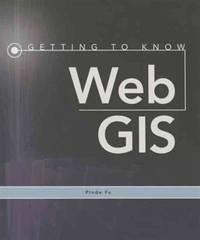 ISBN:9781589483842
