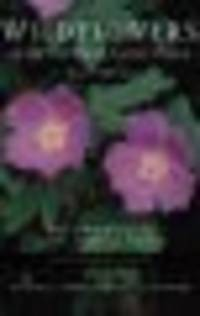 Wildflowers of the Northern Great Plains, Third Edition