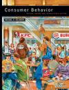 image of Consumer Behavior (10th Edition)