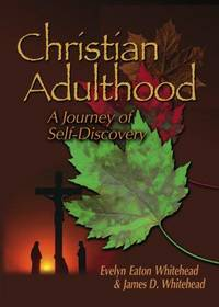 Chrsitian Adulthood: A Journey of Self-Discovery