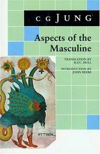 Aspects of the Masculine by  C. G Jung - Paperback - from Good Deals On Used Books and Biblio.com