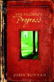 PILGRIM'S PROGRESS (Barbour Christian Classics)
