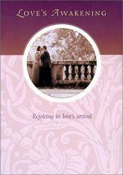 Love's Awakening (Keepsake Mailables) by Cathleen Young - Paperback - 2001 - from Junic Resources (SKU: 078143484X)