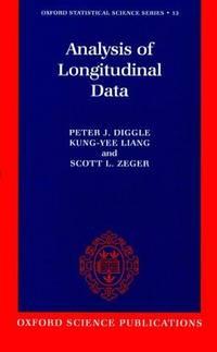 Analysis of Longitudinal Data.