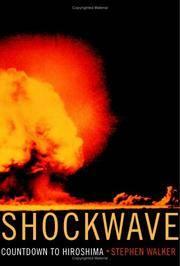 SHOCKWAVE Countdown to Hiroshima
