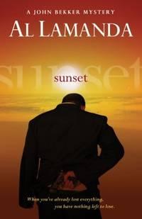 Sunset (A John Bekker Mystery)