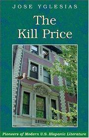 The Kill Price