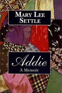 Addie (A Memoir)