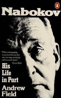NABOKOV : HIS LIFE IN PART