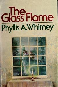 image of The Glass Flame