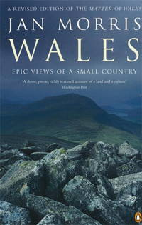 Wales Epic Views of a Small Country