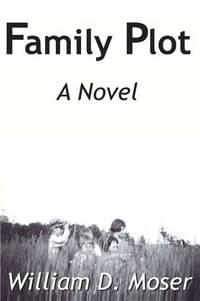 Family Plot : Novel