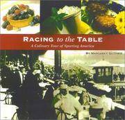 Racing to the Table: A Culinary Tour of Sporting America