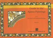 Guide to the Ajanta Paintings (Vol. II: Devotional and Ornamental Paintings) by Monika Zin - Paperback - First edition - 2003 - from Vikram Jain Books (SKU: 3160BV)