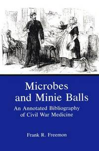 title and author of an annotated bibliography dealing with the civil war Show all authors abstract: historians and those interested in civil war history  will not be disappointed in the large number of internet sites dealing with ths.