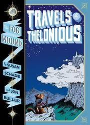 Superman/Doomsday: Hunter Prey Book One