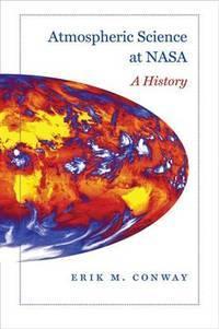 Atmospheric Science at NASA: A History