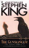image of The Gunslinger: (The Dark Tower #1)(Revised Edition)