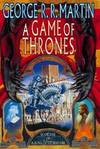 image of A Game of Thrones (A Song of Ice and Fire book 1)