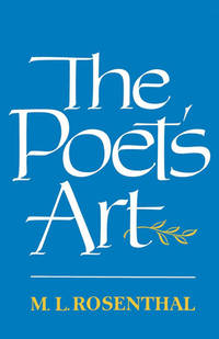 The Poet's Art