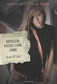 image of Kathleen, Please Come Home