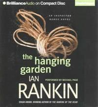 image of The Hanging Garden (Inspector Rebus Series)