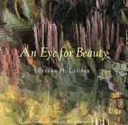 An Eye for Beauty: Photographs of Evelyn Lauder.