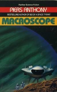 image of Macroscope