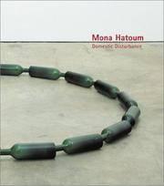 ISBN:9780970073846