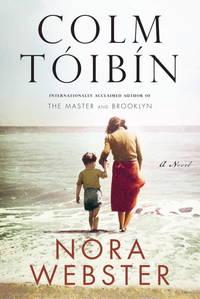 image of Nora Webster: A Novel