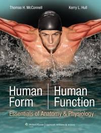 VST/XML Human Form Human