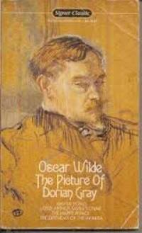 image of The Picture of Dorian Gray and Other Stories