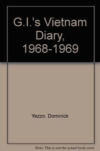 G. I.s Vietnam Diary