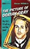image of The Picture of Dorian Gray (Pulp! The Classics)