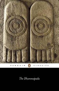 image of The Dhammapada: The Path of Perfection (Penguin Classics)