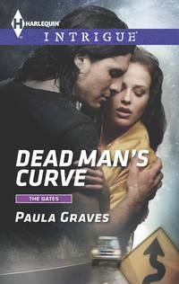 Dead Man's Curve (The Gates)