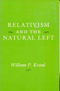 Relativism and the Natural Left