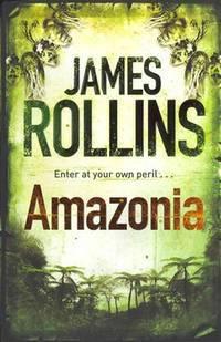 image of Amazonia