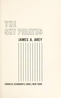 The sky pirates