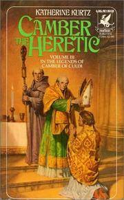 Camber the Heretic