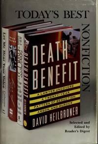 Death Benifit