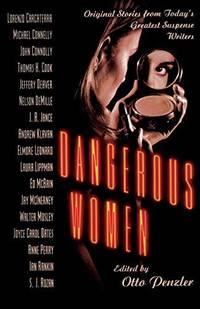 Dangerous Women.